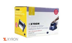 Xyron Create a Sticker 500 Cartridges