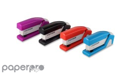 PaperPro Compact Staplers
