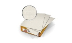 Classic Laid Binding Covers - Shop By Size