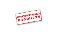 Discontinued UV Coaters
