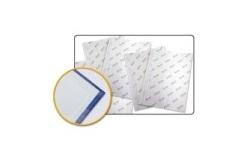 Fastbind Hot Melt Binding Supplies