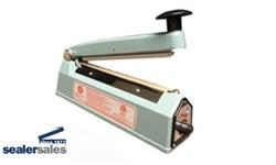 SealerSales Hand-Operated Impulse Sealers