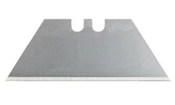 Mat Cutter Replacement Blades