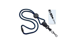 Optibraid DTACH Lanyards