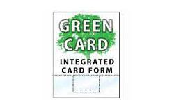 Printable ID Cards