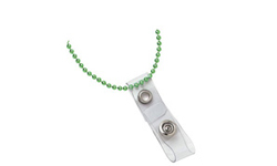 Neck Chain Adapter Strap