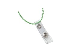 Neck Chain Adapter Straps