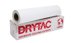 Pressure Sensitive Matte Laminating Films
