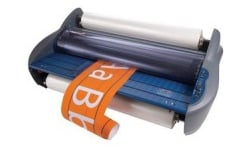 Clearance Roll Laminators