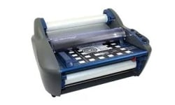Hot Roll Laminators