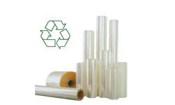 Gloss Biodegradable Laminating Film