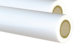 Matte Nylon Lay Flat Laminating Film