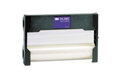 Scotch Laminating Cartridges