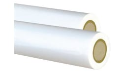 "2.25"" Gloss Low-Melt Laminating Film"