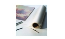 Artshield UV Laminating Film