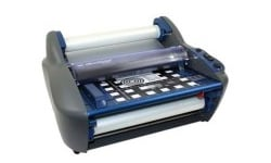Office Laminators