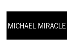 Michael Miracle Mandelli Blades