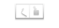 Combination Boards