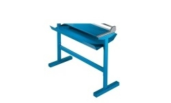 Rotary Trimmer Stands