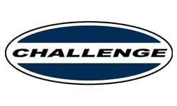 Challenge Equipment