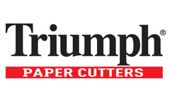 Cutting Sticks Mbm Triumph