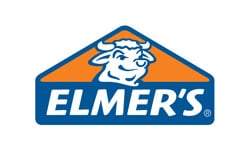 Elmer's Pencil Sharpeners