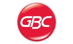 GBC Paper Cutters
