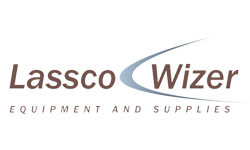 Lassco Wizer Equipment