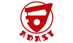 Adast Replacement Blades