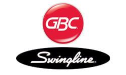 GBC Swingline