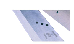 Zamboni Ice Resurfacer Replacement Blades