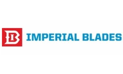 Imperial Replacement Blades