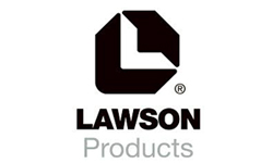 Lawson Replacement Blades