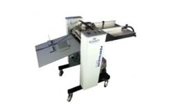 Auto Feed Electric Paper Scoring Machines