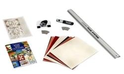 Mat Cutting Kits