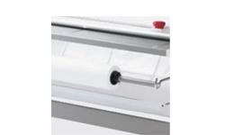 Paper Cutter Roll Holders