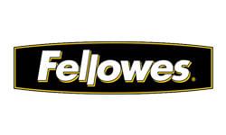 Fellowes Paper Shredders