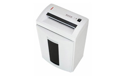 Large Office Particle Cut Paper Shredders