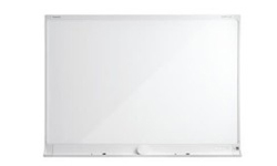 Quartet SMART kapp Digital Whiteboards
