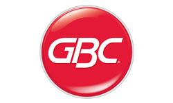 GBC 3-Ring Presentation Binders