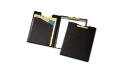 Cardinal Legal Size Padfolios & Clipboards
