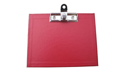 Memo Size Padfolios & Clipboards