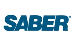 Saber Replacement Blades