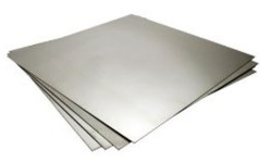 Substrate Cutters for Aluminum Composite