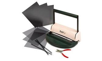 Binding Starter Kits