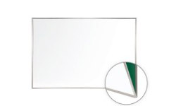 Whiteboard Resurfacing Solutions