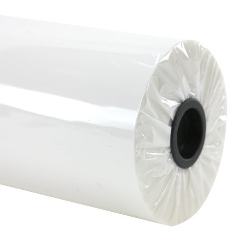 School Laminating Film Image 1