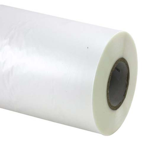 "1.5 Mil Standard Roll Laminating Film 18"" x 1000' 2.25"" Core (DL18100-2) - $79.71 Image 1"