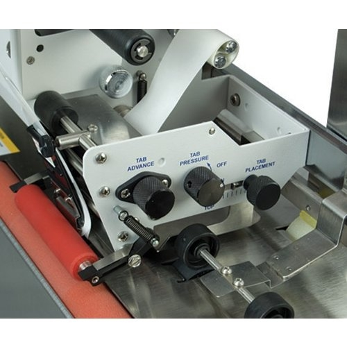 Perforating Machine Image 1