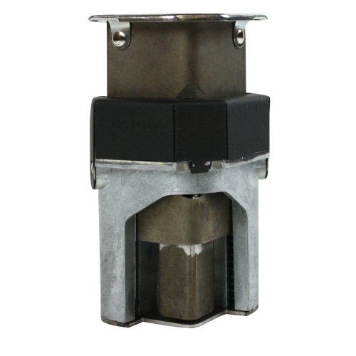 GBC 1033la Corner Rounder Image 1